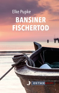 Cover Bansiner Fischertod