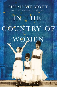Cover In the Country of Women