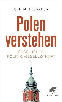 Cover Polen verstehen