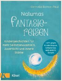 Cover Nalumas Fantasiereisen
