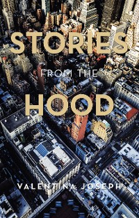 Cover Stories from the Hood
