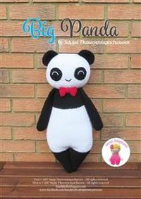 Cover Big Panda