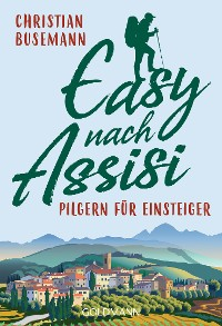 Cover Easy nach Assisi