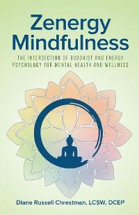 Cover Zenergy Mindfulness