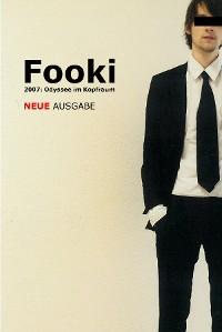 Cover Fooki