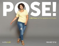 Cover POSE!