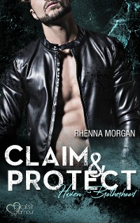 Cover Haven Brotherhood: Claim & Protect