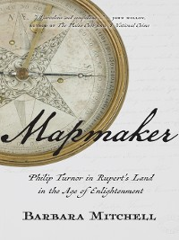 Cover Mapmaker