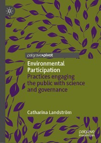 Cover Environmental Participation