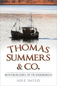 Cover Thomas Summers & Co.