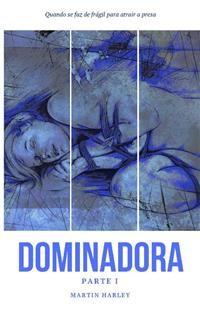 Cover Dominadora