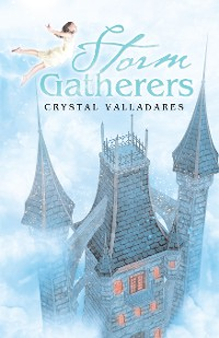 Cover Storm Gatherers