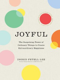 Cover Joyful