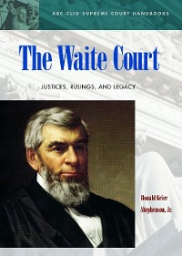 Cover The Waite Court