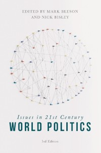 Cover Issues in 21st Century World Politics