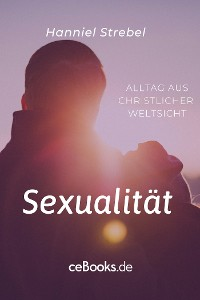 Cover Sexualität
