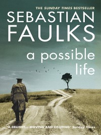 Cover A Possible Life