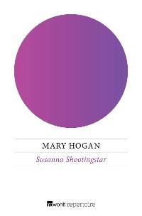 Cover Susanna Shootingstar