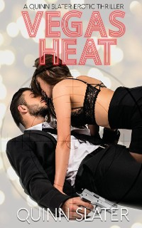 Cover Vegas Heat