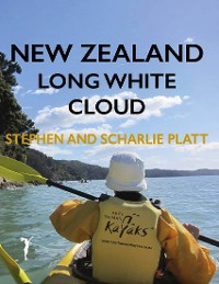 Cover New Zealand: Long White Cloud