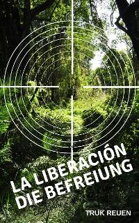 Cover La Liberación