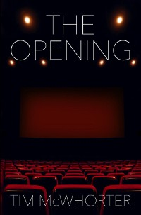 Cover The Opening