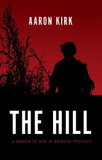 Cover The Hill