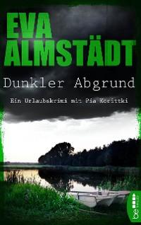 Cover Dunkler Abgrund