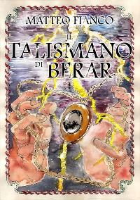 Cover Il Talismano di Berar