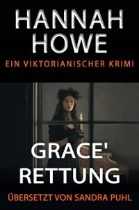 Cover Grace' Rettung