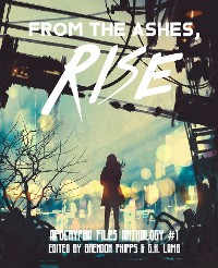 Cover From The Ashes, Rise