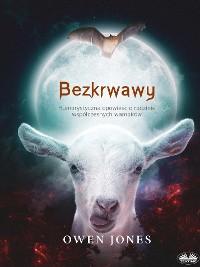 Cover Bezkrwawy