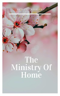 Cover The Ministry Of Home
