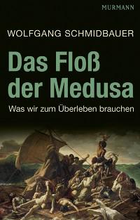 Cover Das Floß der Medusa