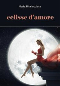 Cover Eclisse d'amore