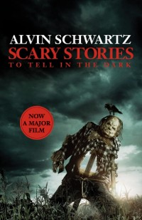 Cover Scary Stories to Tell in the Dark: The Complete Collection