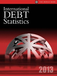 Cover International Debt Statistics 2013