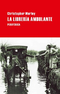 Cover La librería ambulante