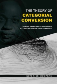 Cover Theory of Categorial Conversion