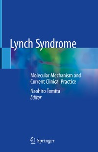 Cover Lynch Syndrome