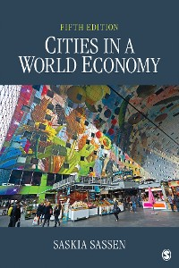 Cover Cities in a World Economy