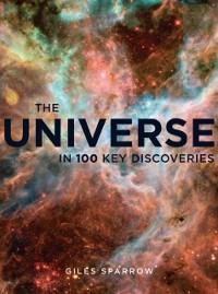 Cover Universe
