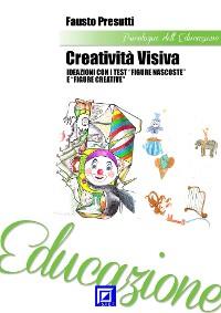 Cover Creatività Visiva