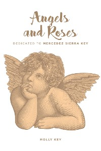 Cover Angels and Roses