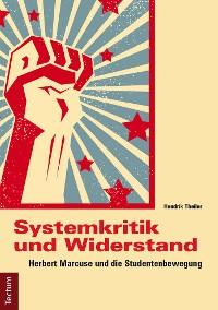 Cover Systemkritik und Widerstand