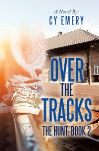 Cover Over the Tracks