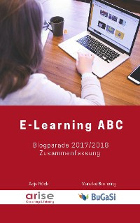 Cover E-Learning ABC