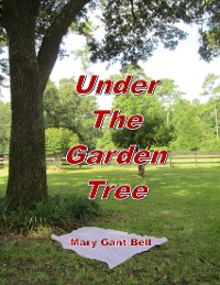 Cover Under the Garden Tree