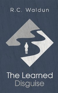 Cover The Learned Disguise