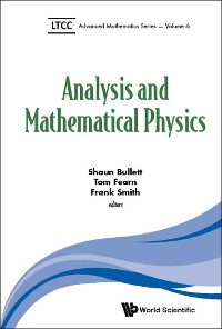 Cover Analysis And Mathematical Physics